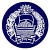 Bangla Police