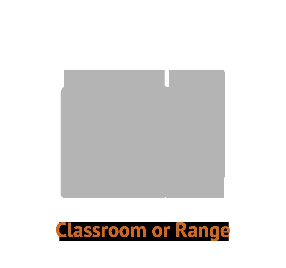 classorrange