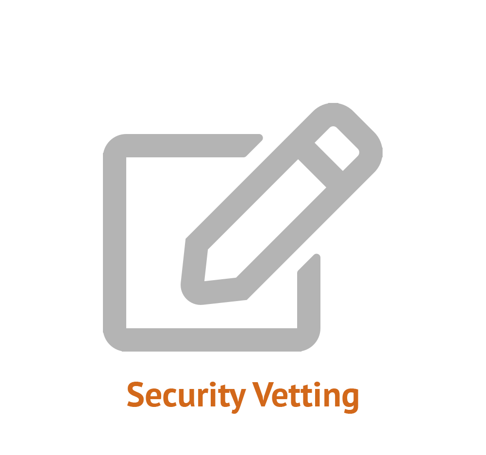 securityvet
