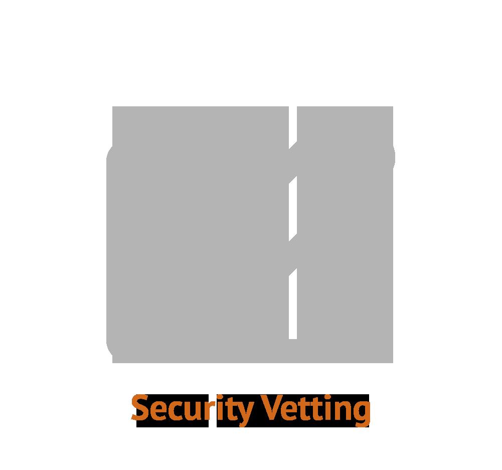 securityvet