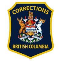 BC Corrections