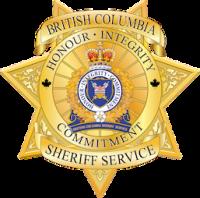 BC_Sheriff