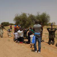 Mali Team