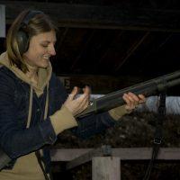 shotgun introduction